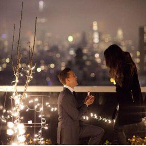 NY Proposal