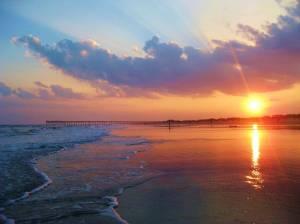 sunset-at-sunset-beach-2010-21.jpg.1024x0