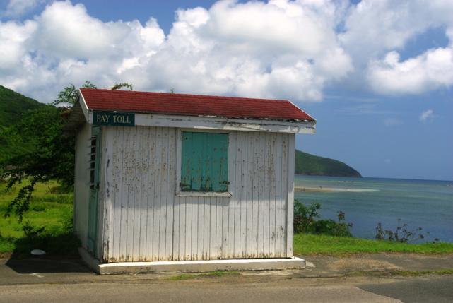 BVI-Tortola-Island