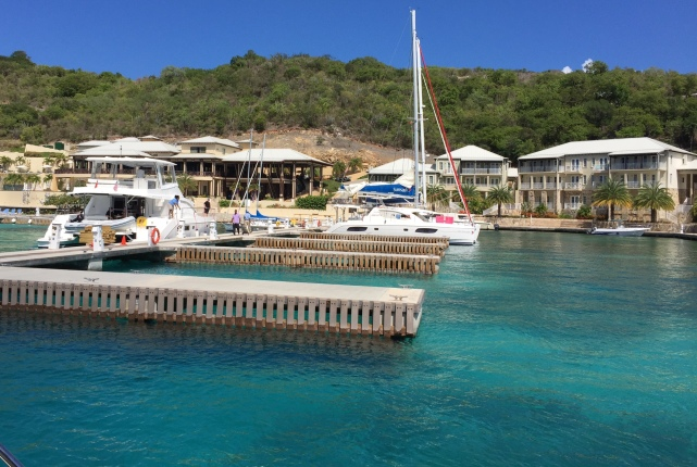 island_hipping_BVI